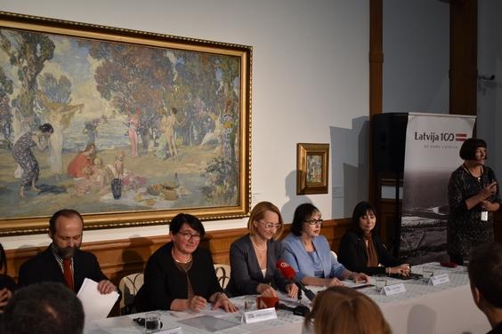 Conf rence de presse annon ant la tenue au mus e d orsay de l exposition la france en - Musee d orsay expo ...
